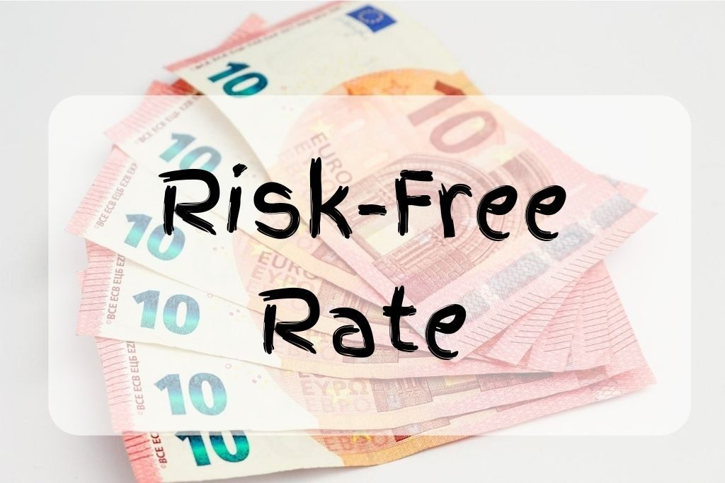 what is risk-free rate