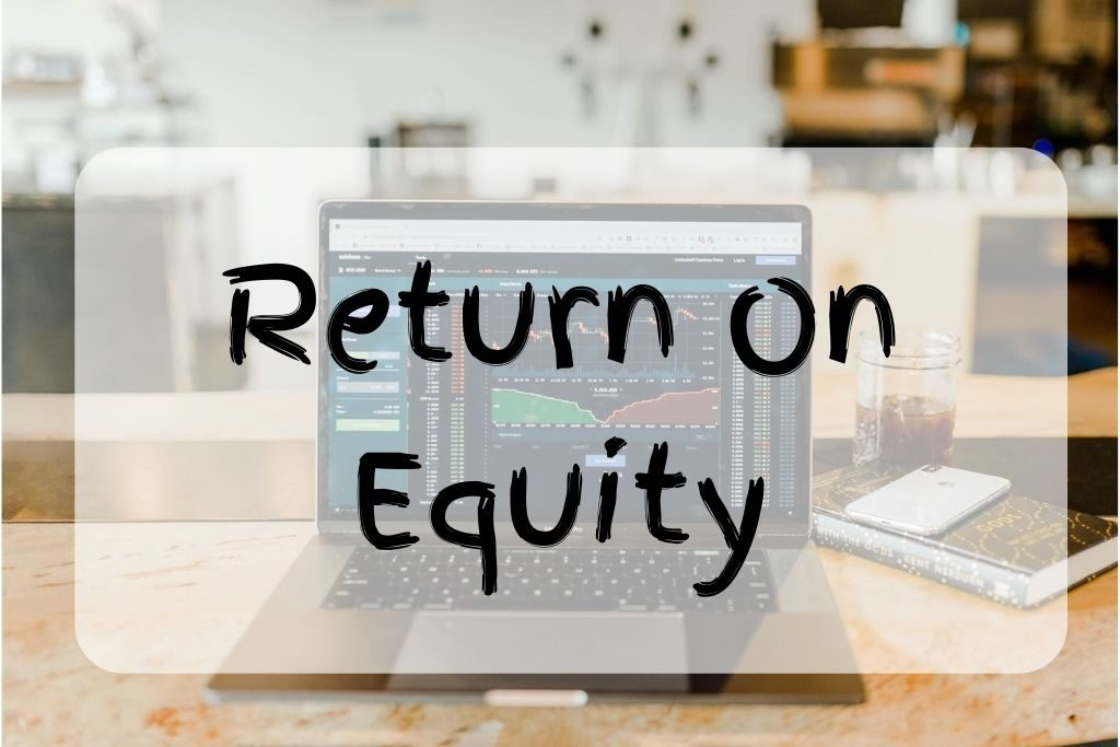what is return on equity