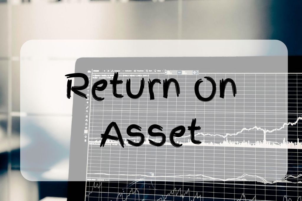 what is return on asset