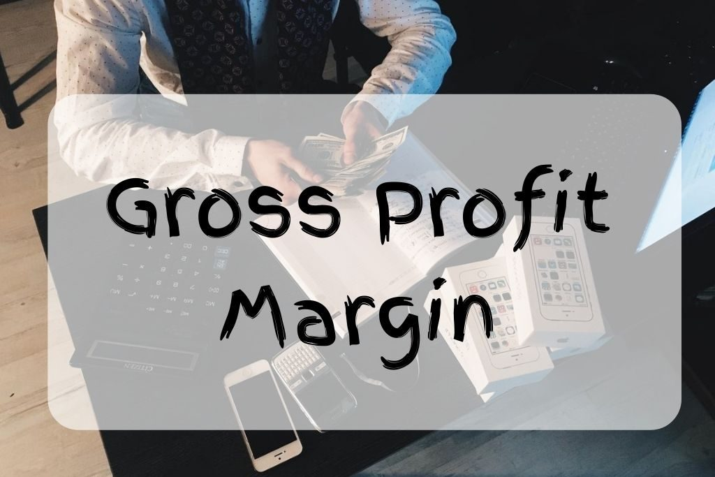 what is gross profit margin